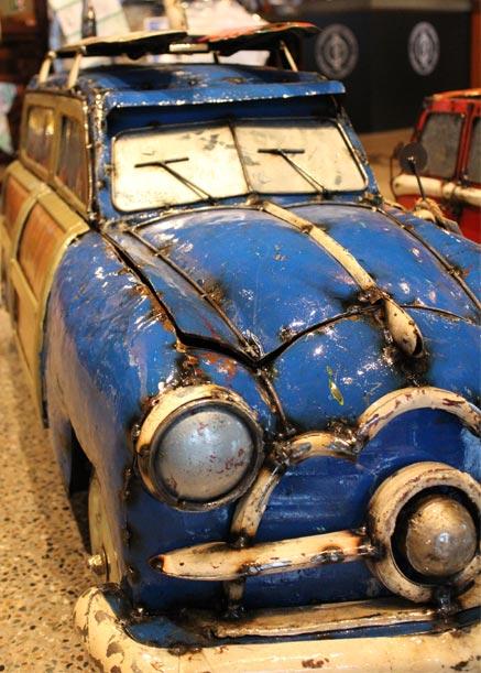 gift-shop-car