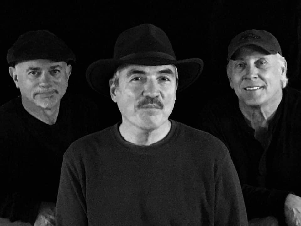 Mike Wagoner Trio