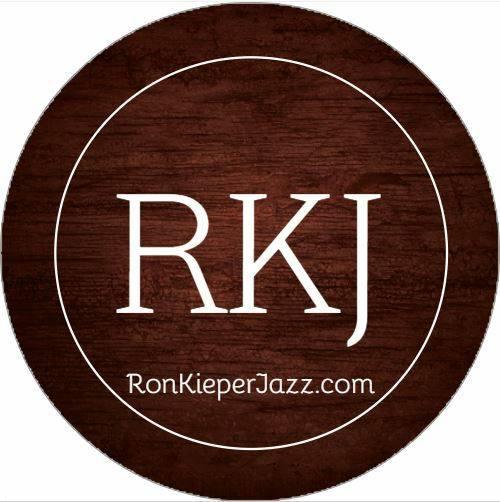 Ron Kieper Jazz